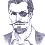 Sir Alec de Payens