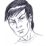 Ichirin Endo