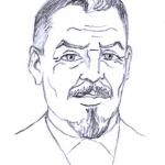 Colonel Sevahn Von Drakhul