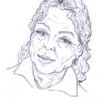 Dr. Suzy Evans