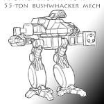 bushwhackertodd